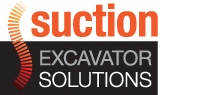 Suction Excavator Solutions