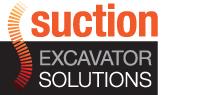 Suction Excavator Solutions