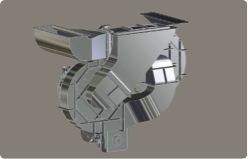 dv-fan-assembly